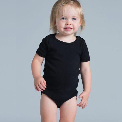 INFANT MINI-ME ONE PIECE - 3003