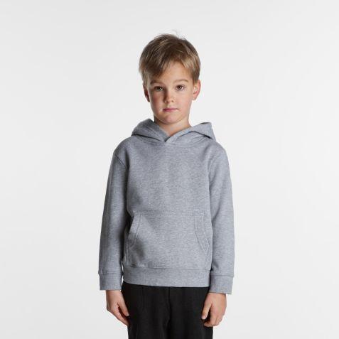 KIDS SUPPLY HOOD - 3032